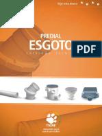 catalogo_predial_esgoto.pdf