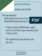 m5-index.pdf
