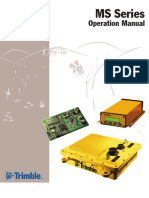 MSSeriesOperationManual Trimble.pdf