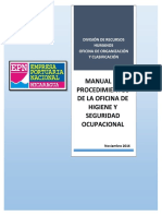 Manual de Procedimientos OHSO Final Actualizado (1)