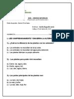 guia 3°repaso c. naturales prueba institucinal 15 de junio.doc