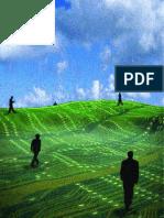 Processo Que Processo.pdf