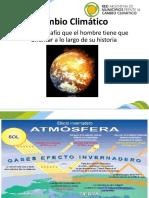 Presentación Ricardo Bertolino