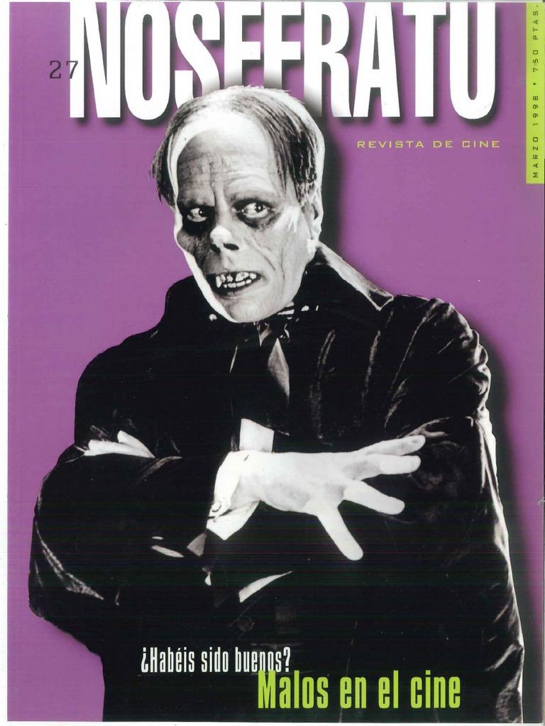 Nosferatu (27).pdf e163e34d23a