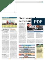 La Prensa INSS Insolvente