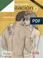 Habitacion9-web.pdf