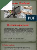 diapositivas-concreto EXPOSICION