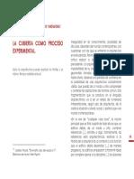 Monografia Hitoria 3 Guido