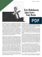 Hobsbawm interviews Tony Benn.pdf