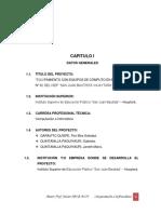 proyectoproductivocomputacion-151211170837.docx