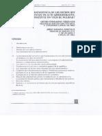 2003_ La Inexistencia de los Hechos que fundamentan un acto administrativo_FERMANDOIS_BARAONA.pdf