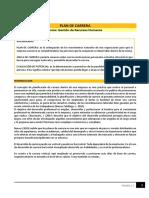 Plan Carrera.pdf
