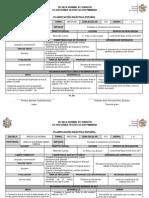 PLANIFICACIÓN-DIDÁCTICA-ESPAÑOLl