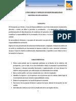 2.1. presupuesto_areas_niveles.pdf