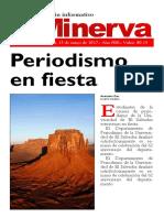 Publisher Fer