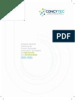 biodiversidad_concytec_completo_final.pdf