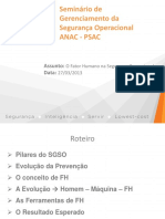 fatorhumano - GOL.pdf