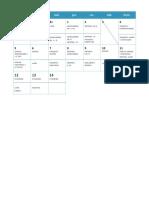 Calendario Selectividad.docx