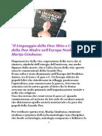 dea_madre_by_realcatholicreligion-d8qu1rg.pdf