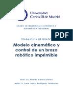 TFG_Juan_Carlos_Rodriguez_Zambrana.pdf