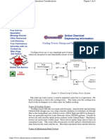 Cooling Towers Design And Operation Considerations.pdf