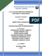 SISTEMA-NACIONAL-DE-PRESUPUESTO (1).docx