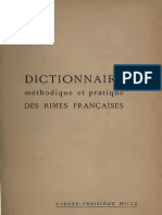 238375099-Philippe-Martinon-Dictionnaire-Des-Rimes-Francaises.pdf