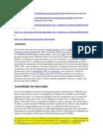 Etica y ciudadania TF.docx