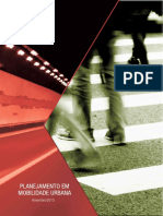 planejamento_mobilidade_urbana_dialogossetoriais2013.pdf