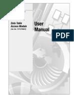 1747-DTAM-E.pdf