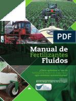 Manual de Fertilizantes Fluidos-1