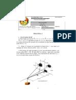 PRACTICA 1B.pdf