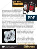 RequestedFile (5).pdf