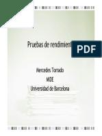 Pruebas de rendimiento.pdf