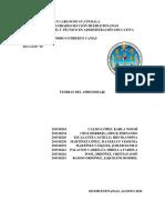 TEORÍAS-DEL-APRENDIZAJE-GRUPO-No.-6-IV-CICLO-SECCIÓN-B[1]