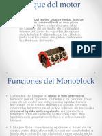 monoblock.pptx