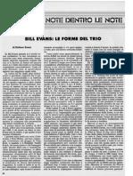 Bill_Evans_le_forme_del_trio.pdf