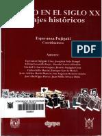 Escamilla 1952 1998 Bajo El Velo de La Privatizacion