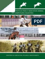 Aula 15 Prova 2 Bem-estar Animal em Competições Equestres.pdf