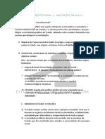 Compilado aulas.pdf