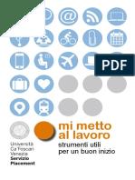 mi_metto_al_lavoro.pdf