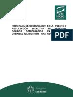 Programa-de-Segregacion_de_residuos_sólidos_urbanos.pdf