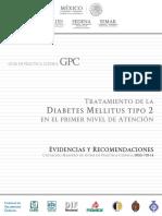 718GER(2).pdf