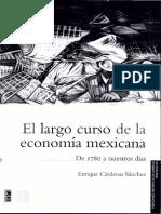 Cardenas_2015_El-largo-curso-de-la-Economia-Mexicana.pdf