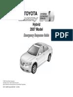 5  Toyota Camry HEV ERG.pdf