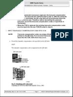 REGISTRATION  AT TOYOTA.pdf