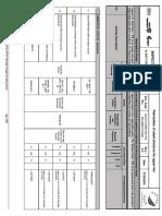 ITP-01001-0.2