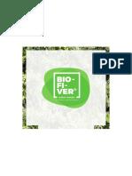Bio Fiver