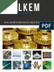 Catalogo Ecolkem Metales.pdf-612479488.pdf