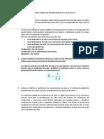 PRIMER PRE EXAMEN DE TRANSFERENCIA DE CALOR IQ 443.docx